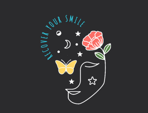 Recover your smile